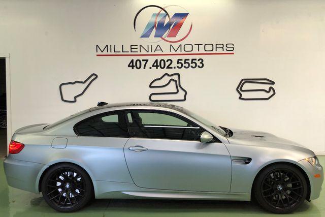 2012 BMW M Models M3 Longwood, FL 11