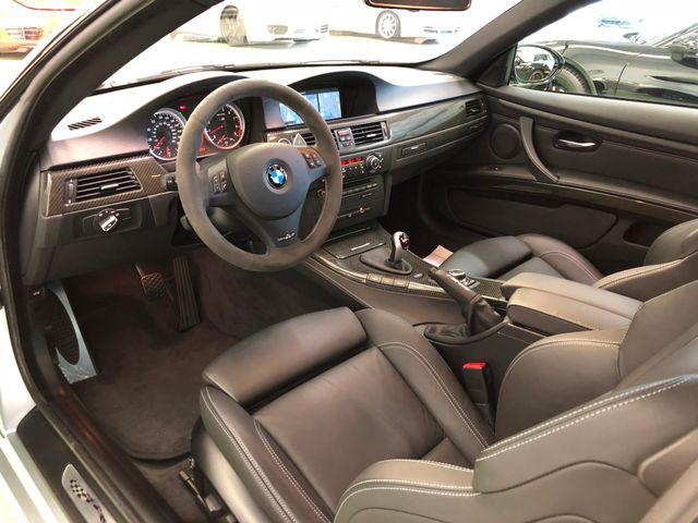 2012 BMW M Models M3 Longwood, FL 13