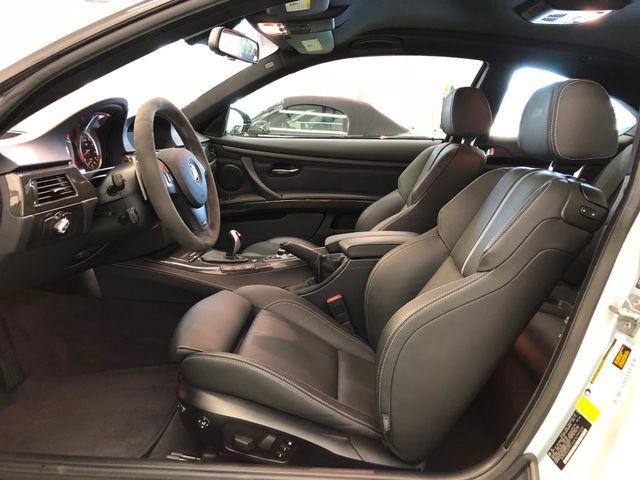 2012 BMW M Models M3 Longwood, FL 14