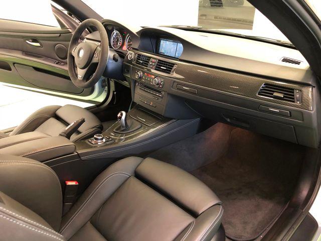 2012 BMW M Models M3 Longwood, FL 15