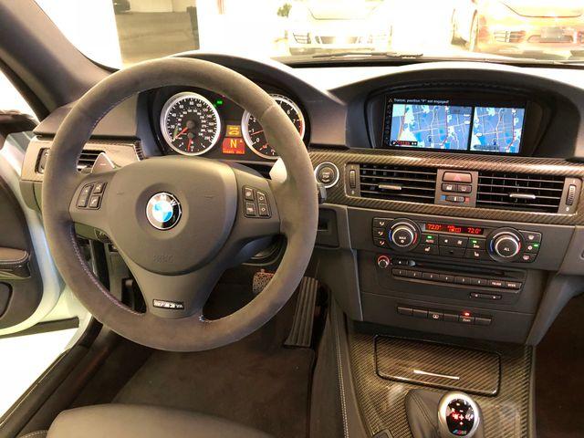 2012 BMW M Models M3 Longwood, FL 16