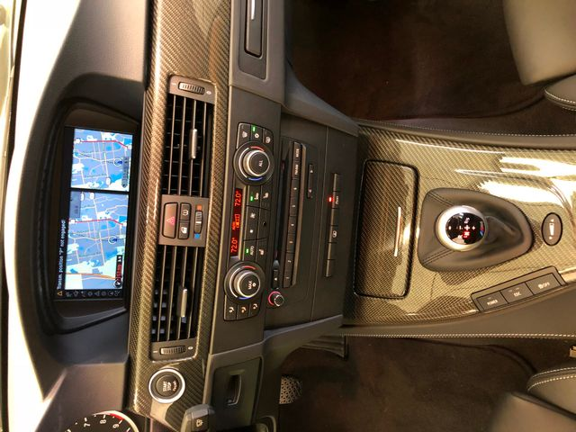 2012 BMW M Models M3 Longwood, FL 17