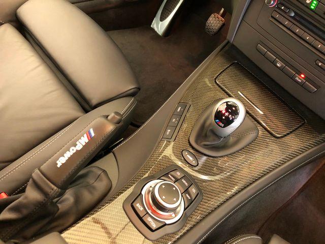 2012 BMW M Models M3 Longwood, FL 19