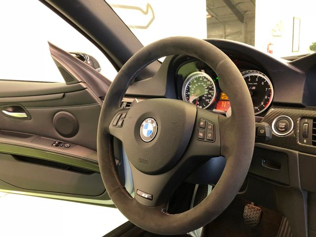 2012 BMW M Models M3 Longwood, FL 20