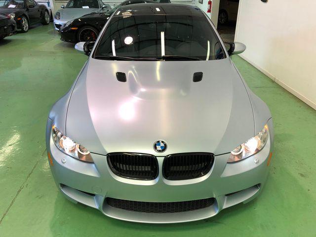 2012 BMW M Models M3 Longwood, FL 3
