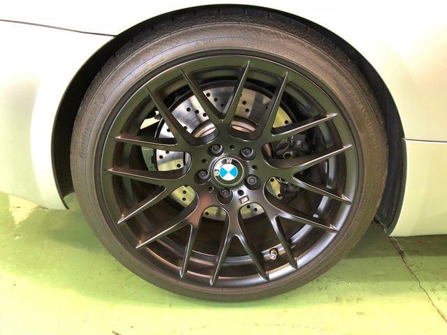 2012 BMW M Models M3 Longwood, FL 26