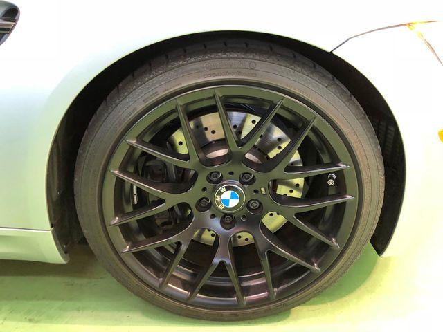 2012 BMW M Models M3 Longwood, FL 27
