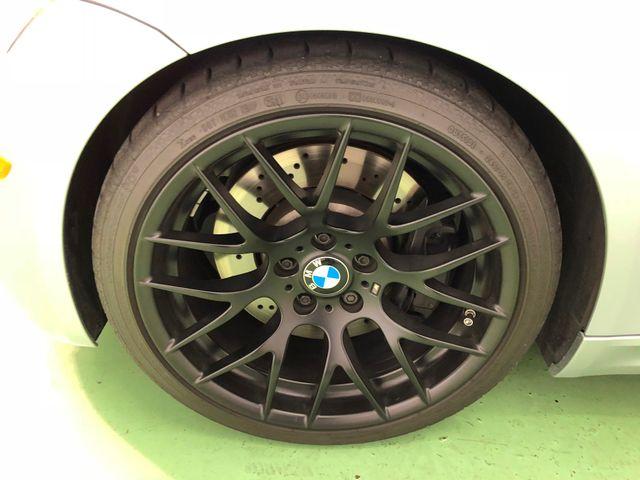 2012 BMW M Models M3 Longwood, FL 29