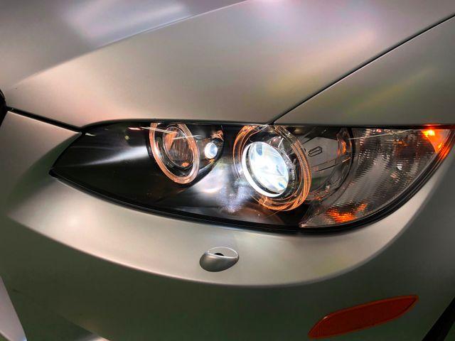 2012 BMW M Models M3 Longwood, FL 30