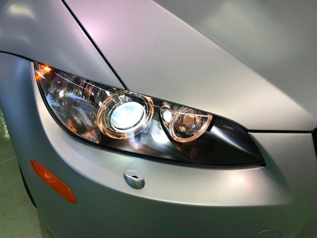 2012 BMW M Models M3 Longwood, FL 31