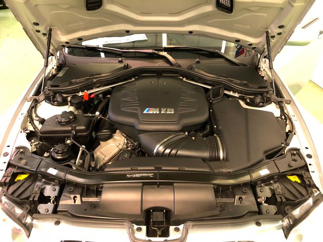 2012 BMW M Models M3 Longwood, FL 35