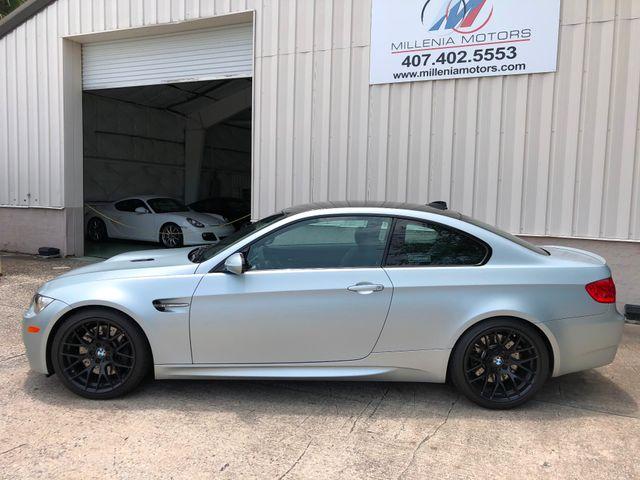 2012 BMW M Models M3 Longwood, FL 39