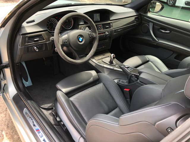 2012 BMW M Models M3 Longwood, FL 42