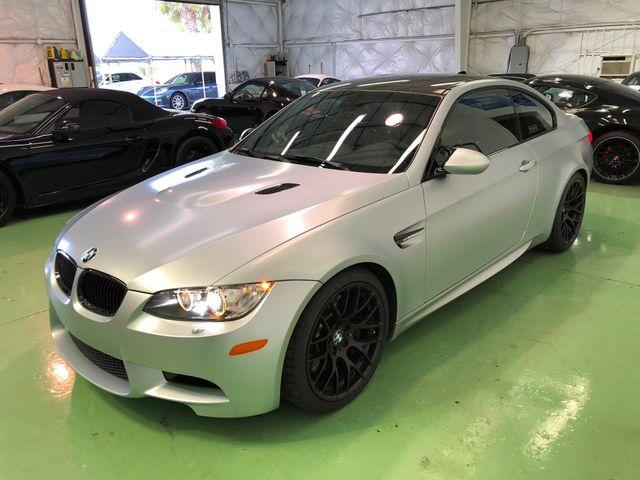 2012 BMW M Models M3 Longwood, FL 6