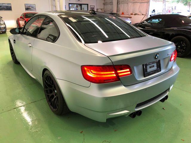 2012 BMW M Models M3 Longwood, FL 7