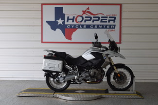 2012 BMW R 1200 GS in , TX