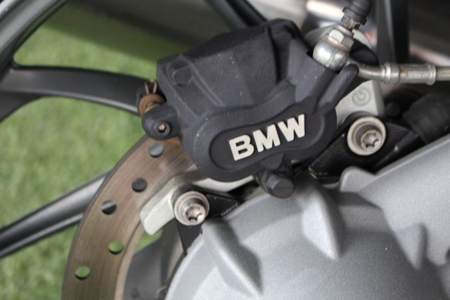 2012 BMW R 1200 R - ONLY 3500 MILES! Mooresville , NC 15