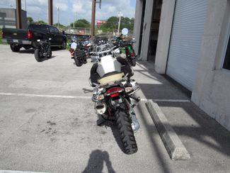 2012 BMW R1200 GS Adventure Dania Beach, Florida 17