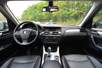 2012 BMW X3 xDrive28i Naugatuck, Connecticut 11