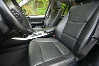 2012 BMW X3 xDrive28i Naugatuck, Connecticut 14