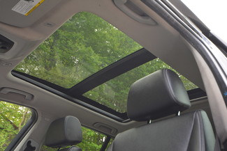 2012 BMW X3 xDrive28i Naugatuck, Connecticut 15