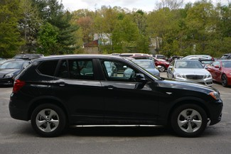 2012 BMW X3 xDrive28i Naugatuck, Connecticut 5