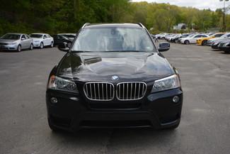 2012 BMW X3 xDrive28i Naugatuck, Connecticut 7