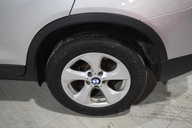 2012 BMW X3 xDrive28i 28i Richmond Hill, New York 20