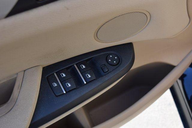 2012 BMW X3 xDrive28i 28i Richmond Hill, New York 19