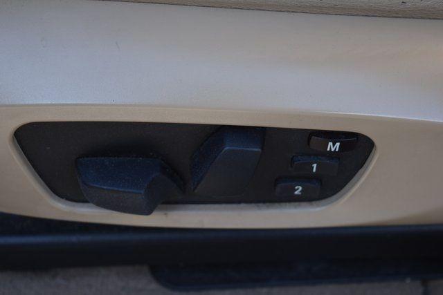 2012 BMW X3 xDrive28i 28i Richmond Hill, New York 21