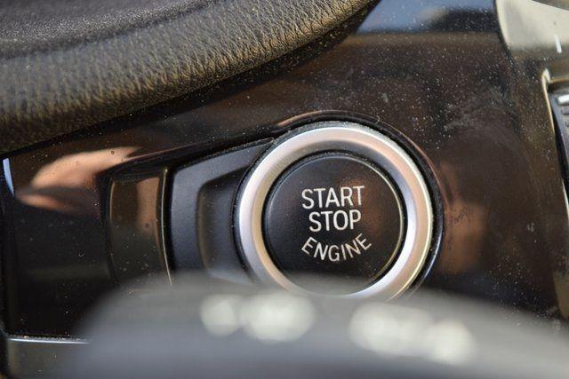 2012 BMW X3 xDrive28i 28i Richmond Hill, New York 26