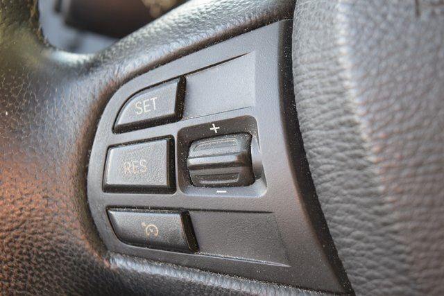 2012 BMW X3 xDrive28i 28i Richmond Hill, New York 28