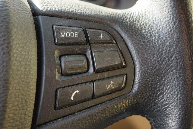2012 BMW X3 xDrive28i 28i Richmond Hill, New York 29