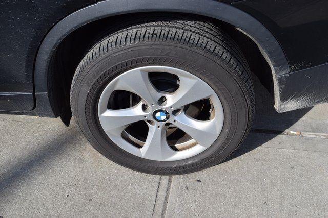 2012 BMW X3 xDrive28i 28i Richmond Hill, New York 3
