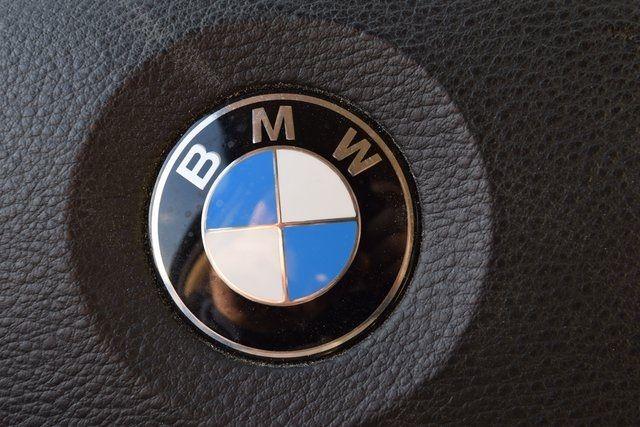 2012 BMW X3 xDrive28i 28i Richmond Hill, New York 30