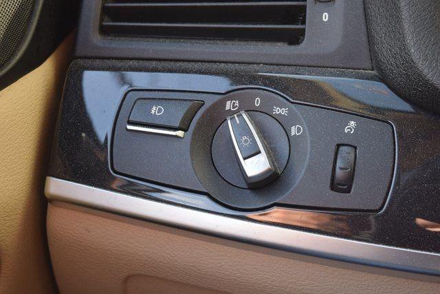 2012 BMW X3 xDrive28i 28i Richmond Hill, New York 31