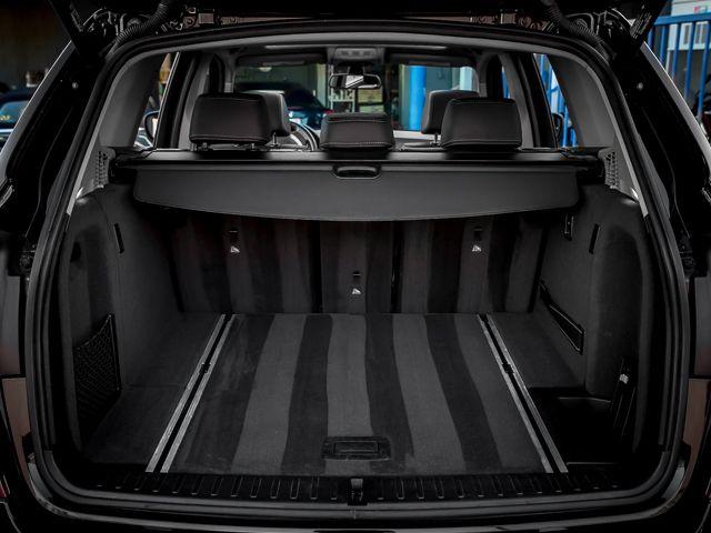 2012 BMW X3 xDrive35i 35i Burbank, CA 21