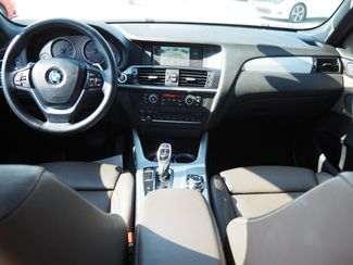 2012 BMW X3 xDrive35i 35i Englewood, CO 10