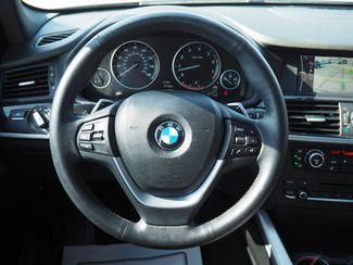 2012 BMW X3 xDrive35i 35i Englewood, CO 11