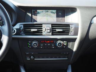 2012 BMW X3 xDrive35i 35i Englewood, CO 12