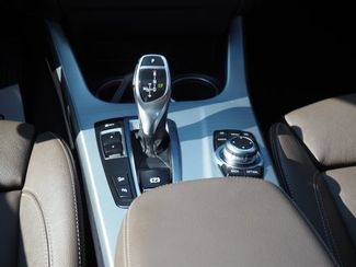 2012 BMW X3 xDrive35i 35i Englewood, CO 13