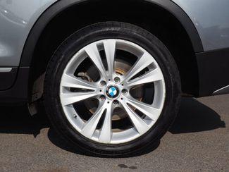 2012 BMW X3 xDrive35i 35i Englewood, CO 15