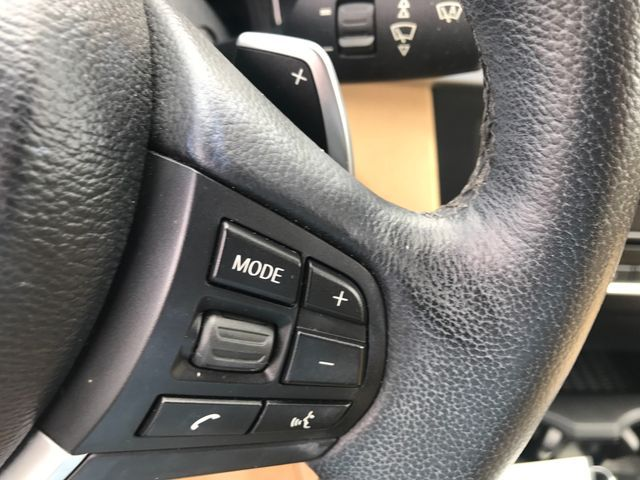 2012 BMW X3 xDrive35i 35i Sterling, Virginia 18