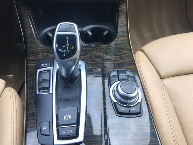 2012 BMW X3 xDrive35i 35i Sterling, Virginia 27