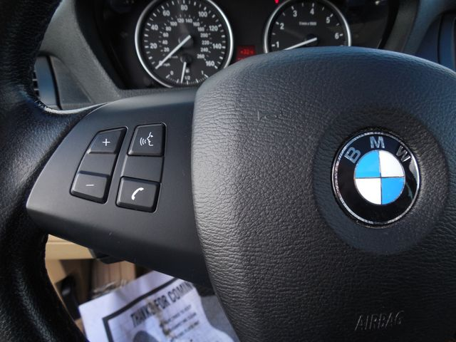 2012 BMW X5 xDrive35i Sport Activity Leesburg, Virginia 16