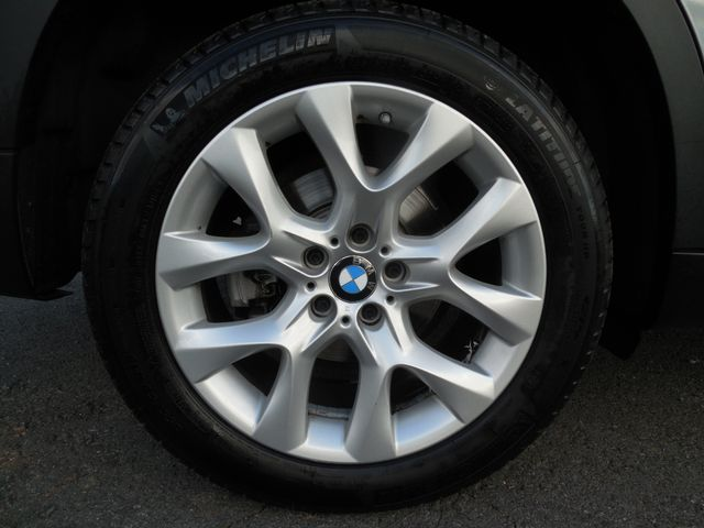 2012 BMW X5 xDrive35i Sport Activity Leesburg, Virginia 38