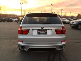 2012 BMW X5 xDrive35i LINDON, UT 11