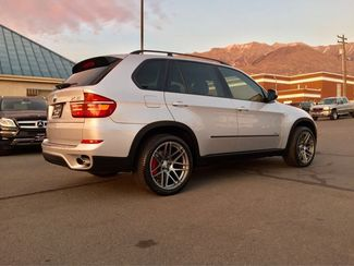 2012 BMW X5 xDrive35i LINDON, UT 12