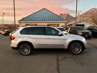 2012 BMW X5 xDrive35i LINDON, UT 14