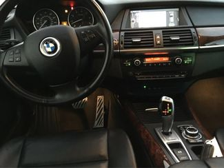 2012 BMW X5 xDrive35i LINDON, UT 17